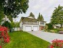 R2165784 - 1705 142 Street, Surrey, BC, CANADA