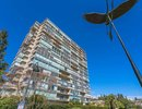 R2165808 - 1203 - 150 24th Street, West Vancouver, BC, CANADA