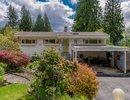 R2165807 - 819 Prospect Avenue, North Vancouver, BC, CANADA