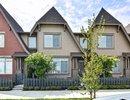 R2165455 - 16454 25 Avenue, Surrey, BC, CANADA