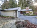 R2143747 - 3036 Duval Road, North Vancouver, BC, CANADA
