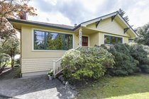 2570 W King Edward AvenueVancouver
