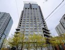 R2165616 - 1703 - 989 Beatty Street, Vancouver, BC, CANADA