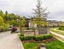R2165854 - 310 - 7488 Byrnepark Walk, Burnaby, BC, CANADA