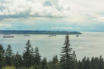 603 - 3105 Deer Ridge DriveWest Vancouver