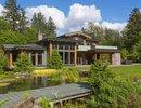 R2298386 - 40813 Government Road, Squamish, BC, CANADA