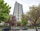 R2166366 - 702 - 2088 Barclay Street, Vancouver, BC, CANADA