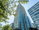 R2161150 - 3403 - 1028 Barclay Street, Vancouver, BC, CANADA