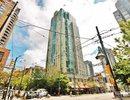 R2166750 - 505 - 1188 Howe Street, Vancouver, BC, CANADA