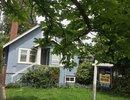 R2166871 - 4183 W 14th Avenue, Vancouver, BC, CANADA