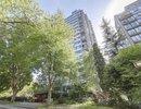 R2192881 - 1501 - 1740 Comox Street, Vancouver, BC, CANADA