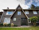 R2180648 - 5150 7b Avenue, Delta, BC, CANADA