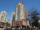 V799691 - # 2305 977 MAINLAND ST, Vancouver, , CANADA