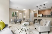 214 - 4885 Valley DriveVancouver