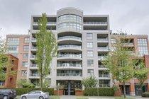 105 - 503 W 16th AvenueVancouver
