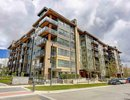 R2167452 - 502 - 3462 Ross Drive, Vancouver, BC, CANADA