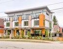 R2167752 - 419 E 6th Avenue, Vancouver, BC, CANADA