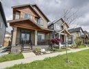 R2167701 - 13033 59 Avenue, Surrey, BC, CANADA