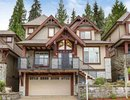 R2161877 - 1284 Creekstone Terrace, Coquitlam, BC, CANADA