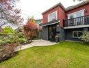 R2164714 - 1218 E 14th Avenue, Vancouver, BC, CANADA