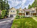R2167925 - 14364 Greencrest Drive, Surrey, BC, CANADA