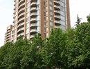 R2167879 - 904 - 4689 Hazel Street, Burnaby, BC, CANADA