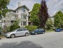 R2173702 - 305 - 225 E 19th Avenue, Vancouver, BC, CANADA