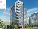 R2121382 - 909 1788 COLUMBIA STREET, Vancouver, BC, CANADA