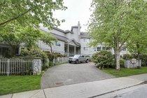 203 - 1283 Parkgate AvenueNorth Vancouver