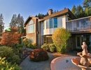 R2205046 - 2465 Skilift Road, West Vancouver, BC, CANADA