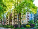 R2168420 - 603 - 888 Bute Street, Vancouver, BC, CANADA