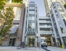 R2168862 - 1404 - 565 Smithe Street, Vancouver, BC, CANADA