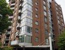 R2168784 - 601 - 1575 W 10th Avenue, Vancouver, BC, CANADA
