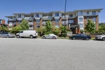 105 - 4783 Dawson StreetBurnaby