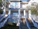R2166426 - 9 6833 LIVINGSTONE PLACE, Richmond, BC, CANADA