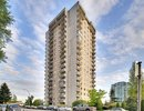 R2169404 - 701 - 145 St. Georges Avenue, North Vancouver, BC, CANADA