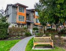 R2166634 - 15 897 PREMIER STREET, North Vancouver, BC, CANADA