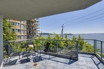 104 - 2190 Argyle AvenueWest Vancouver