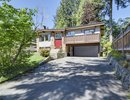 R2170484 - 1987 Dunstone Place, North Vancouver, BC, CANADA