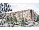R2169937 - 5413 - 5111 Garden City Road, Richmond, BC, CANADA