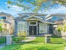 R2169962 - 5992 Neville Street, Burnaby, BC, CANADA