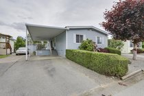 162 - 145 King Edward StreetCoquitlam