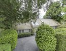 R2171404 - 3550 W 47th Avenue, Vancouver, BC, CANADA