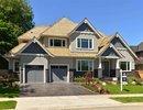 R2170006 - 3875 156a Street, Surrey, BC, CANADA