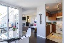 313 - 3150 W 4th AvenueVancouver