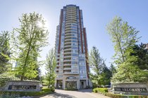 507 - 6838 Station Hill DriveBurnaby