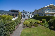 1193 Keith RoadWest Vancouver