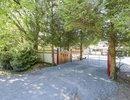 R2226047 - 19585 32 Avenue, Surrey, BC, CANADA