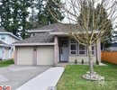 F1010240 - 6018 131st Street, Surrey, British Columbia, CANADA