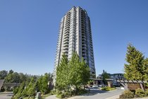 2106 - 4888 Brentwood DriveBurnaby